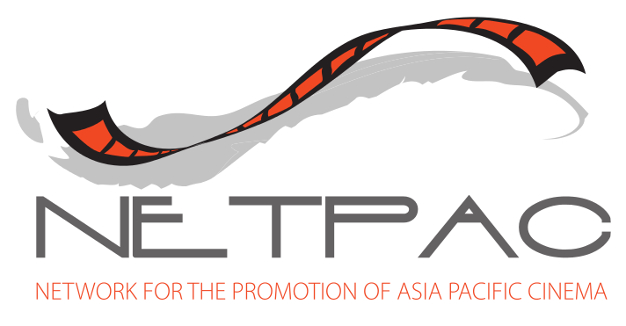 Organization promotions pacific asian international